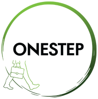 ONESTEP EDUCATION